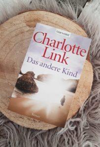 Das andere Kind von Charlotte Link aus dem Blanvalet Verlag