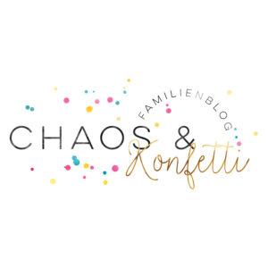 Chaos und Konfetti